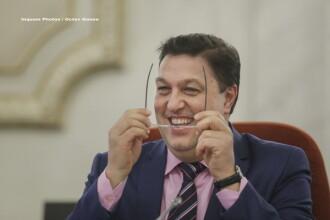 Senatul a adoptat legea lui Şerban Nicolae de scutiri de taxe pentru construirea de cazinouri și pensiuni pe insule