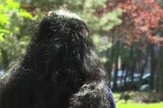 Ancheta in Prahova. Mama unui adolescent cu autism sustine ca medicii au refuzat sa ii trateze copilul. Ce spun medicii