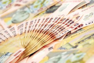 Cum va fi calculat venitul net anual global pe gospodarie. Vor fi impozite pentru loterie sau jocuri de noroc