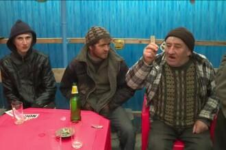 Romania, locul 5 in lume la consumul excesiv de alcool.