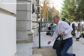 Cand ar putea fi extradat Sebastian Ghita in Romania si ce se va intampla cand va ajunge in tara. Tratatul semnat cu Serbia