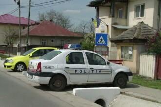 Un tanar din Iasi ar fi fost tarat din curte de patru barbati si apoi a fost injunghiat. Un suspect a fost retinut