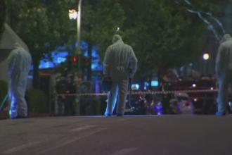 Alerta la Atena dupa ce un telefon anonim a anuntat ca o bomba va exploda in oras. Unde a fost gasit explozibilul