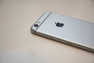Acestea vor fi cele mai scumpe iPhone-uri. Anuntul facut de Apple, la 10 ani dupa ce a revolutionat telefonul mobil