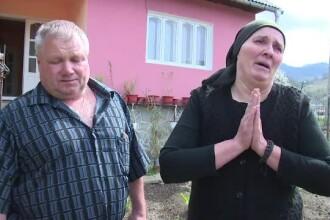Doi dintre tinerii care au murit in accidentul de duminica, inmormantati. Ce ii promisese Gabriel mamei, inainte de tragedie