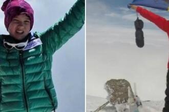 Cei doi adolescenti morti in avalansa din Retezat erau alpinisti renumiti, cu numeroase recorduri mondiale si europene
