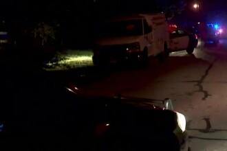 Un american a sunat la 911 si a anuntat ca si-a ucis sotia la nervi. Vecinii sustin insa ca nu s-ar fi certat niciodata cu ea