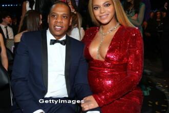 Beyonce si Jay Z se muta in casa noua, inainte de venirea pe lume a gemenilor. Locuinta va costa 120 de milioane de dolari