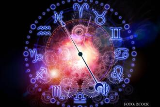 Horoscop 4 octombrie 2017. Fecioarele își îmbunătățesc relația de cuplu