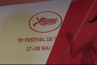 Prestigiosul Festival de la Cannes are un nou jurat celebru