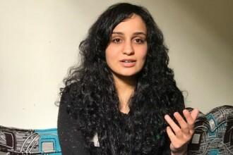 Mireasa Statului Islamic. Povestea de cosmar a unei femei care si-a cunoscut viitorul sot jihadist pe un site de matrimoniale