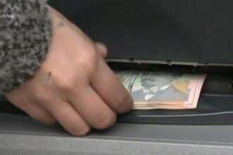 Adevarul despre impozitul pe venitul gospodariilor, pregatit de Guvern. Ce spun oamenii de afaceri din Romania