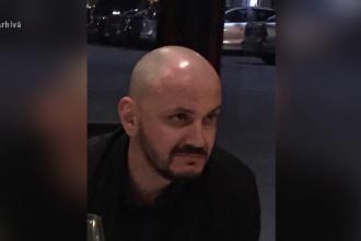 """Sebastian Ghiță, dezvăluiri din seara fugii sale. """"Eram mort, dar eu nu ştiam"""""""