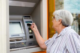 Grindeanu: A venit timpul ca pe langa biserici, primarii si scoli sa existe macar un bancomat in fiecare sat sau comuna