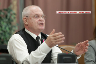 Nicolicea: Decizia de revocare a lui Kovesi este dată cu o întârziere de 30 de zile