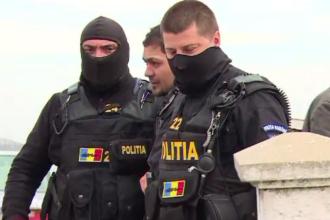 Crimă suspectă în Olt. Un bărbat și-ar fi omorât prietenul după ce au plecat de la bar