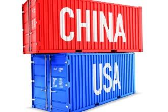 Războiul comercial SUA-China. Beijingul ripostează cu o nouă măsură la taxele americanilor