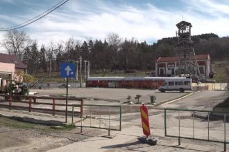 Primele concluzii în cazul accidentului de la Salina Prahova: șoferul ar fi avut viteză prea mare