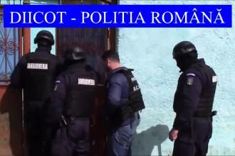 Bătrân de 66 de ani, ținut sclav în Alba Iulia și obligat să cerșească