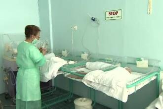 Nereguli în toate spitalele publice. În Slobozia, doi medici n-au mai avut concediu de 10 ani