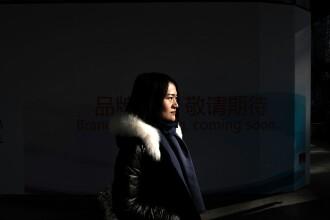 O femeie se revoltă pe autorități mergând 100 de kilometri pe jos. Ce le cere