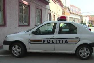 Tânăr din Alba, acuzat că a violat o femeie pe stradă, apoi i-a furat banii şi telefonul