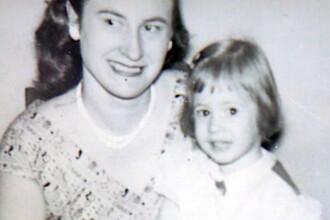Rămăsițele unei femei dispărute acum 50 de ani, descoperite în subsolul locuinței iubitului ei