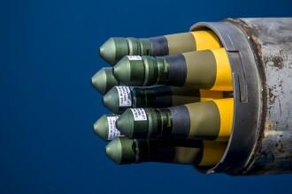 Qatarul cumpără rachete americane de 300 de milioane de dolari, după conflictul cu saudiţii