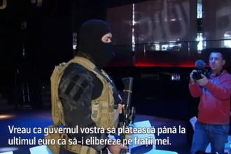 Cluburile din Barcelona își învață angajații cum să acționeze în caz de atac terorist