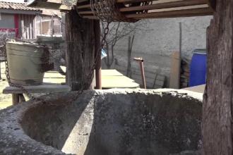 Preot din Cluj, găsit mort într-o fântână adâncă de 10 metri. O anchetă a fost deschisă