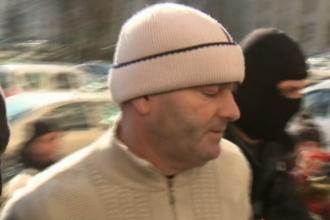 Poliţistul Eugen Stan, trimis în judecată pentru 18 infracţiuni de agresiune sexuală