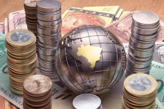 Pandemia de coronavirus va costa economia americană 7,9 trilioane de dolari