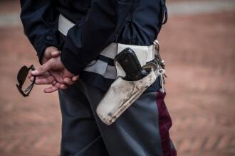Coşmarul prin care au trecut 2 românce din Italia, după ce le-au deschis uşa