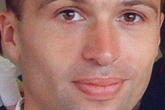 Skripal, otrăvit de aceiaşi agenţi care au ucis în 2010 un spion MI6 şi i-au pus corpul într-o geantă