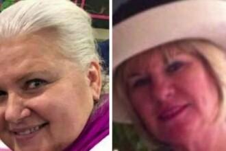 O femeie din SUA și-a ucis sosia pentru a-i fura identitatea