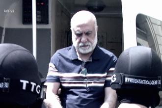 Judecarea cererii de eliberare condiţionată a lui Omar Hayssam, amânată