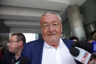 Fostul ministru Sebastian Vlădescu, acuzat că ar fi luat mită 1 MILION de euro