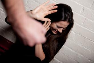 Fată violată şi strangulată după o petrecere. Iubitul ei, găsit mort 2 zile mai târziu