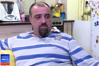 """Viața lui Andrei, diagnosticat cu tulburare bipolară: """"M-am dezbrăcat și am început să alerg pe stradă"""""""