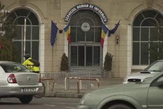 Comisie controlată de PSD pentru modificarea legilor siguranţei naţionale. Reacţia lui Iohannis