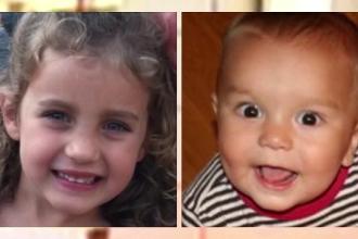 Bonă, găsită vinovată de uciderea prin înjunghiere a doi copii
