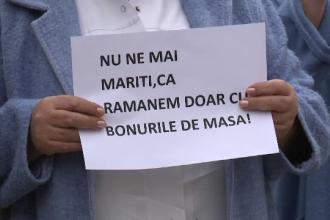 Sindicaliștii din Sănătate au anunțat grevă generală pe 11 mai. Apelul către guvernanți