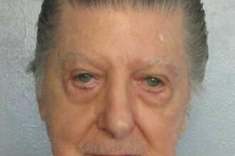 A fost executat cel mai vârstnic deținut condamnat la moarte, în SUA