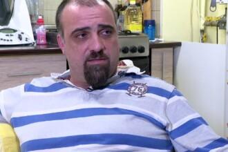 """Un șoc în adolecență i-a declanșat tulburarea bipolară. Andrei: """"Aveam gânduri de suicid"""""""