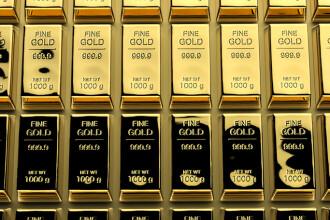 Țara care a decis să repatrieze toată rezerva de aur din SUA