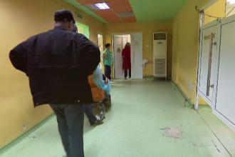 """""""România, te iubesc!"""": Sistemul Sanitar este tot mai bolnav, deși sumele alocate au crescut de 20 de ori"""