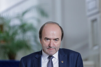 Ministrul Justiției: Nu cred că președintele nu va da curs deciziei CCR