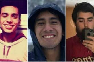 Studenţi asasinaţi de o grupare criminală, în Mexic. Cadavrele, dizolvate apoi în acid