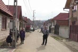 Eurostat: Bulgaria, Grecia, România şi Ungaria, cea mai ridicată rată de deprivare materială severă în UE