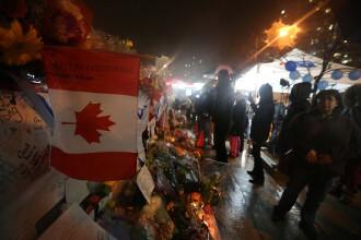 Cine sunt victimele atacului de la Toronto. Doi sud-coreeni şi un iordanian, printre decedaţi